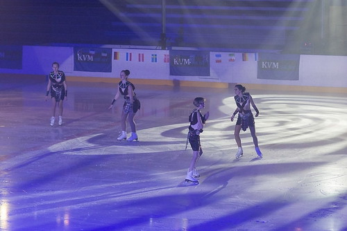 kvm on ice 2019av