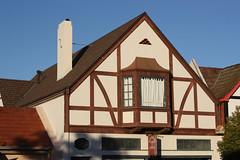 Solvang (davidjamesbindon) Tags: solvang california usa united states america country town danish buildings street architecture neighbourhood