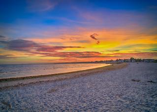 Beach days will soon be here again_-2