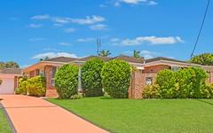 1/5 Sunnyside Crescent, Port Macquarie NSW
