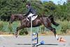 (Paul J's) Tags: event sport waitara taranaki waitaraponyclub equestrian mastersgames horse animal woman