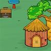 Piggy Land Escape 2 (knfgame2015) Tags: free knfgame newescapegame game knf games escapegame newgames androidgames mobilegames roomescape escapegames puzzlegames puzzle escapegameandroid hiddenescapegames