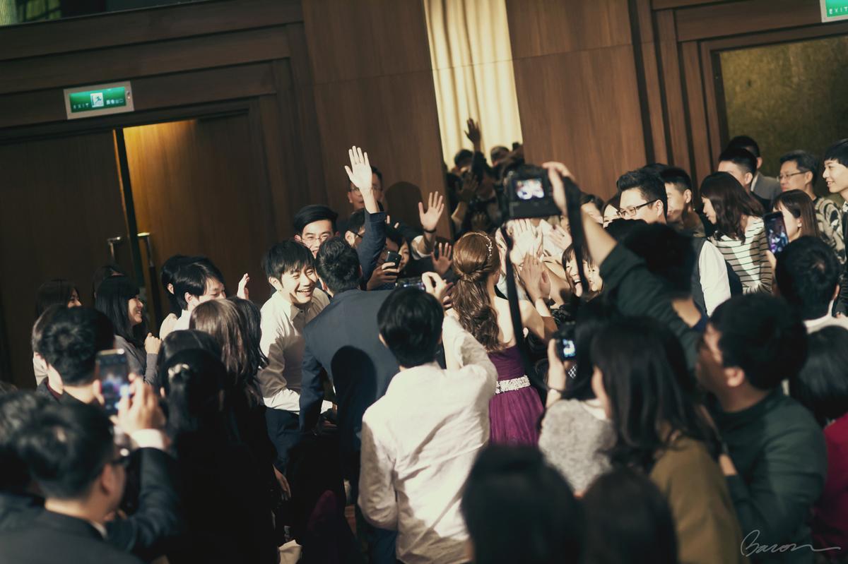 Color_302,一巧國際攝影團隊, 婚禮紀錄, 婚攝, 婚禮攝影, 婚攝培根,香格里拉台北遠東國際大飯店, 遠企