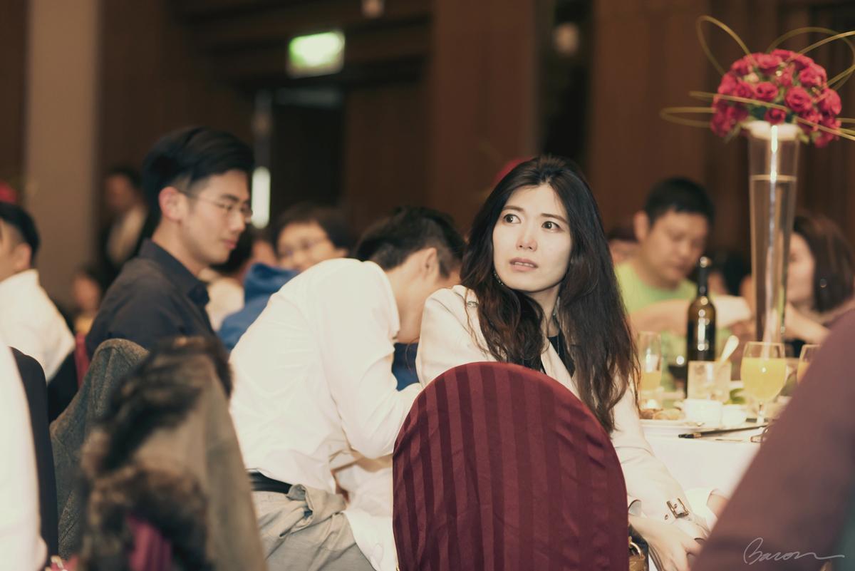 Color_266,一巧國際攝影團隊, 婚禮紀錄, 婚攝, 婚禮攝影, 婚攝培根,香格里拉台北遠東國際大飯店, 遠企