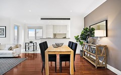 38/21-25 Peninsula Drive, Breakfast Point NSW