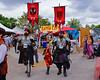 FLARF 2018 Paladin Parade JTPI 3019 (JTOcchialini) Tags: 2018 flarf renaissance fair international weekend quiet waters park florida