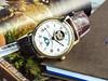 FC-335MC4P5 (quangduy24kara) Tags: đồng hồ frederique constant fc335mc4p5