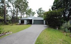 127 Greville Avenue, Sanctuary Point NSW