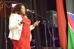 DSC_2848 (photographer695) Tags: namibia independence day 2018 celebration london celebrating 28 years namuk diaspora harmony companions motivational speaker ndeshi nghihamba
