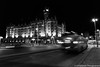 Château Laurier (umakantht) Tags: ottawa ontario canada ca hotel night nikkor20mmf18g