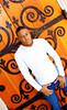 T2 (Snap Shot Shogun) Tags: model male man black heritage durham bullcity northcarolina north carolina sony a77 artistic tobacco brick artsy art fashion duke chapel