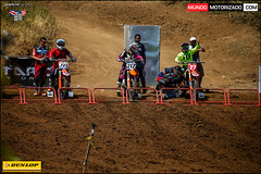 Motocross_1F_MM_AOR0175
