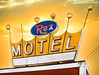 Rex Motel (Shakes The Clown) Tags: 500px california canon5dmarkii flickr font googie hwy101 illumination lights marcshur midcenturymodern motel neon nocal northerncalifornia old retro salinas signgeeks signlanguage signage signs smugmug typography vintage marcshurphotographycom