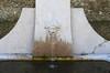A fountain (JLM62380) Tags: city boulognesurmer france eau water fontaine fountain