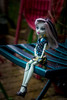 DSC_0045.jpg (jamesallen9) Tags: fantasy blue vision reverie fancy nightmare model illusion delusion puppet monsterhigh