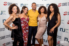 Motown The Musical (StateTheatreNJ) Tags: statetheatre statetheatrenj statetheatrenewjersey newbrunswick newjersey newbrusnwick njstatetheater motown motownthemusical