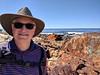21,903 (joeginder) Tags: jrglongbeach lunadabay palosverdes californa pacific coast hiking ocean