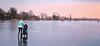 Dutch tradition starts at young age (B℮n) Tags: loenderveenseplas loenderveense plas loosdrechtse plassen oudloosdrecht horndijk noordholland nederland holland netherlands skating ice schaatsen noren viking 2018 3maart2018 koud temperatuur vorst zwart ijs glad ijspret winter dutch skaters freeze terranova natural cold speed gekte paradise surface lakes glide gliding adventure schaatsliefhebbers vaarverbod water brasem wide skate weather weer plezier fun oud jong weids icy train stroller babycarriage buggy tradition 50faves topf50 100faves topf100