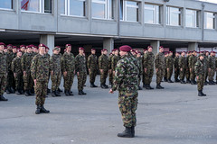 A7300687_s (AndiP66) Tags: besuchstag militär armee army military familiy day nachschub schulen 45 kdonss45 ecolesrav45 ecolesravitaillement45 nss45 oberstigstmatteoagustoni matteoagustoni kaserne caserne drognens siviriez romont westschweiz schweizerarmee schweiz swissarmy sony sonyalpha 7markiii 7iii 7m3 a7iii alpha ilce7m3 sigma sigma24105mmf4dghsmart sigma24105mm 24105mm art amount laea3 andreaspeters