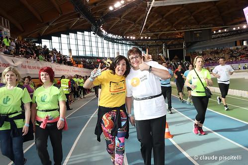 3003_Relais_pour_la_Vie_2018 - Relais pour la Vie 2018 - Coque - Fondation Cancer - Luxembourg - 25.03.2018 © claude piscitelli