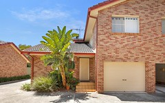 5/118 Hopewood Crescent, Fairy Meadow NSW