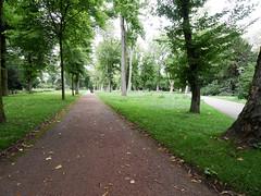 Düsseldorf - Hofgarten (gernotp) Tags: deutschland düsseldorf düsseldorfurlaub natur nordrheinwestfalen ort park urlaub grl5al grv4al