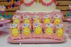 1 aninho da Maria Luíza (Renata Ramos Fotografia) Tags: chuva benção amor rain nuvem sky love happy niver aniversário festa criança bebê baby girl rosa pink menina fotografia foto photo família family balão bexiga baloon palmas tocantins norte brasil nikon renata natinha ramos fotógrafa infantil acompanhamento unicórnio colorido arcoíris decoração decor