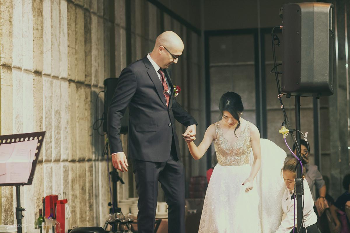 Color_189,BACON, 攝影服務說明, 婚禮紀錄, 婚攝, 婚禮攝影, 婚攝培根, 心之芳庭