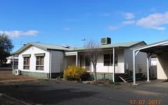 2-4 Lachlan St, Baradine NSW