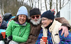2018 Doornsche-IJsclub (Steenvoorde Leen - 7.5 ml views) Tags: 2018 doorn utrechtseheuvelrug schaatsbaan doornscheijsclub ijsbaan natuurijsbaan people ice iceskating schaatsen skating schittshuhlaufen eislaufen skate patinar schaatser skats skaters dutch holland zaterdag fun ijspret icefun icy winter glide famuly family fotograaf