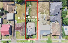 26 Pennell Avenue, St Albans VIC
