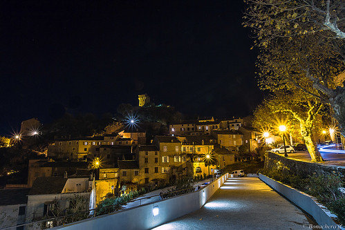 Nonza by night-004