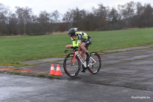 PK TT Antwerpen 2018 (435)