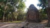 Prasat Yeay Puon Group, Sambor Prei Kuk (Travolution360) Tags: cambodia sambor prei kuk prasat yeay puon group ancient ruins bricks kampong thom angkor wat khmer ways nature forest tuktuk travel