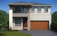 Lot 1006 Bannaby Crescent, Schofields NSW