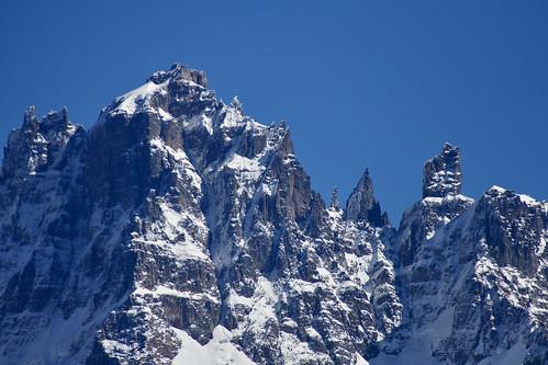 chile-patagonia-aysen-cerro-castillo-mountain-study-1