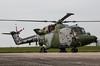 EGVP - Westland Lynx AH9A - Army Air Corps - ZG917 (lynothehammer1978) Tags: egvp aacmiddlewallop armyaircorps aac zg917 westlandlynxah9a thresholdaero theofficialauster80thanniversaryflyin