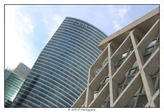 2018.03.31 La Défense 28 (garyroustan) Tags: paris france french building la defense