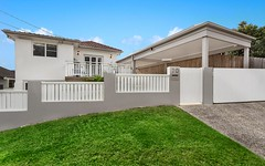 70 Innes Road, Manly Vale NSW