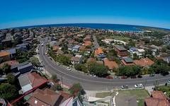 326 Maroubra Road, Maroubra NSW