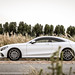 "2018-mercedes-benz-s560-coupe-review-uae-dubai-carbonoctane-11 • <a style=""font-size:0.8em;"" href=""https://www.flickr.com/photos/78941564@N03/41306575672/"" target=""_blank"">View on Flickr</a>"
