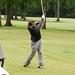 GolfTournament2018-175
