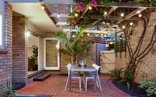 5/12 Boronia St, Wollstonecraft NSW 2065