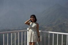 _DSC4323 (Euterpe Hermione) Tags: sapa mountain núi đẹp mây beautyspot beautiful vietnam vietnamese travel trip portrait iphonephotography