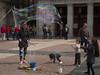 _DSC5450 (Demetrio1963) Tags: gente people españa spain madrid europa nikon nikond300 d300 1685vr nikon1685vr plazamayor
