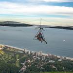 Hang Gliding in Rio thumbnail