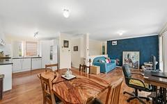 14a Oscar Ramsay Drive, Boambee East NSW
