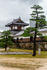 Hiroshima Castle (WimTA) Tags: canoneos100d efs35mmf28macroisstm japan hiroshimacastle hiroshima wimta