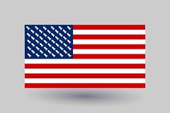 US attacks Syria (vlekuona) Tags: