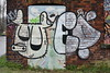 SHEFF 1804126838 (Harry Halibut) Tags: 2018©andrewpettigrew allrightsreserved imagesofsheffield images sheffieldarchitecture sheffieldbuildings colourbysoftwarelaziness sheffield south yorkshire publicartinsheffield public art streetart graffiti murals